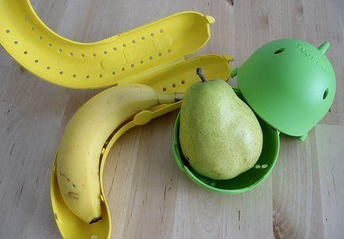 Porta frutta da borsa