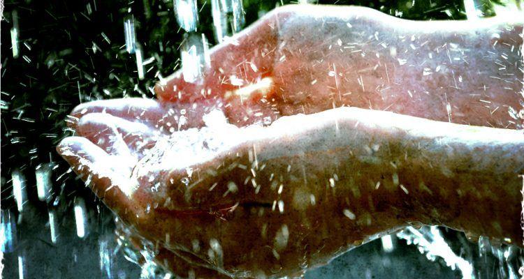 sali di epsom per perdere peso in acqua