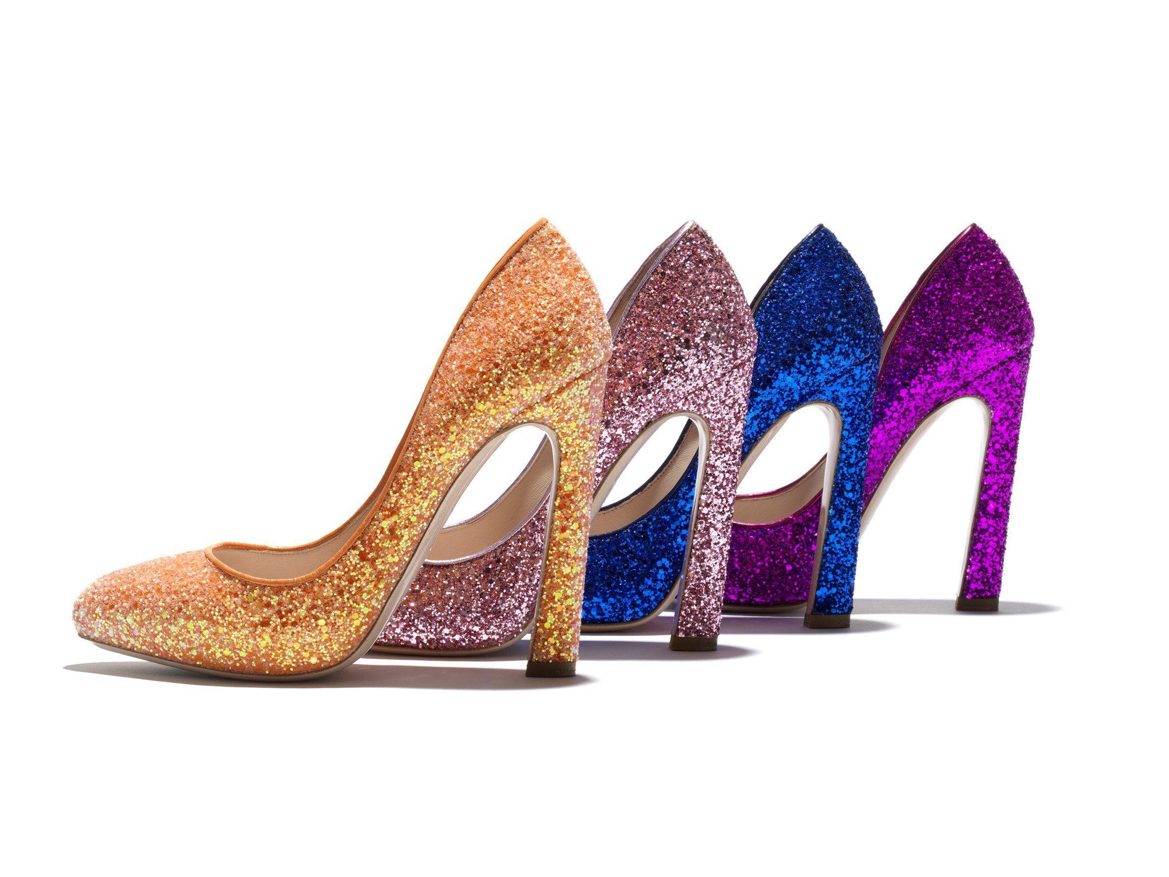 aldo shoes milano via dante