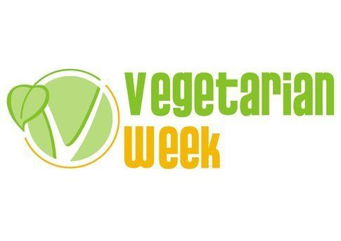 Immagine promozionale Vegetarian week