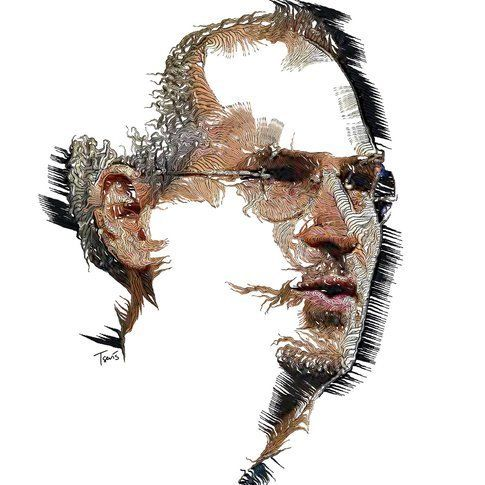 Wired Steve 2