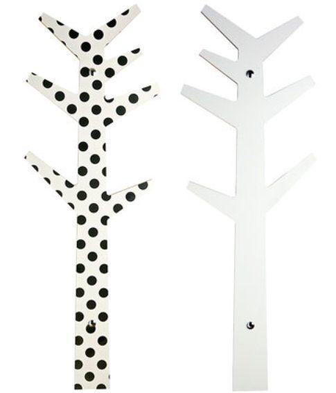 Non solo ikea le alternative per un arredamento di design for Repliche mobili design