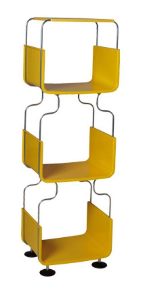 Non solo Ikea: le alternative per un arredamento di design low ...