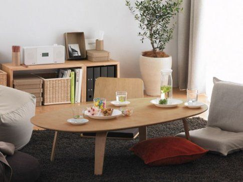 Non solo ikea le alternative per un arredamento di design for Arredamenti low cost