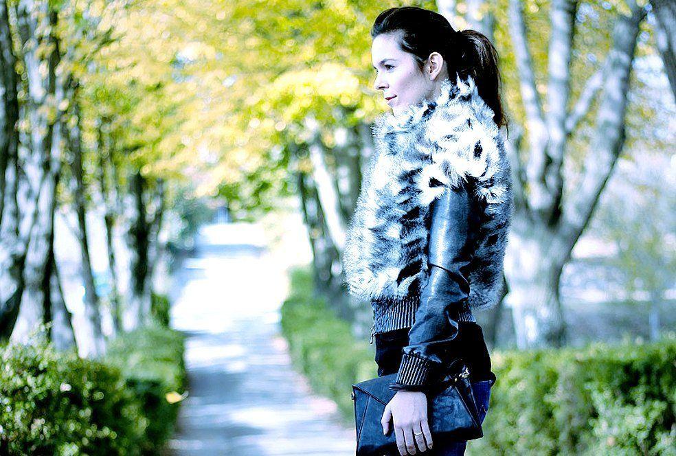 L'eterna lotta tra moda e animali: pellicce sì o no? Vieni a dire la tua!