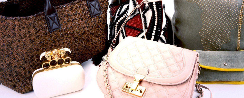 2011/10/27/moda