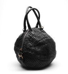 La borsa Palla