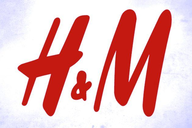 Il brand più indossato dalle ragazze è H&M; il primo brand italiano è solo nono in classifica!