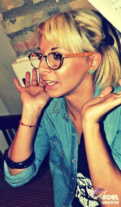 Alessia Campo