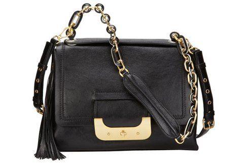 La borsa Harper Connect