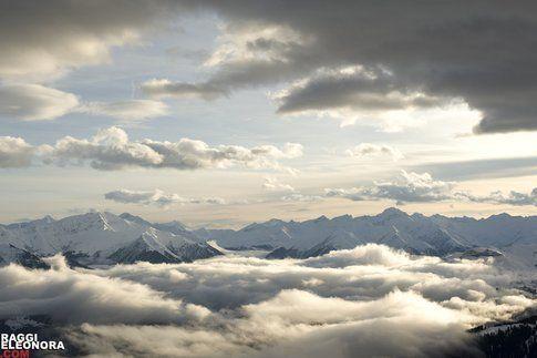 Svizzera. Foto di Eleonora Raggi