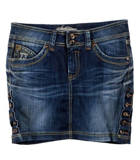 No al jeans