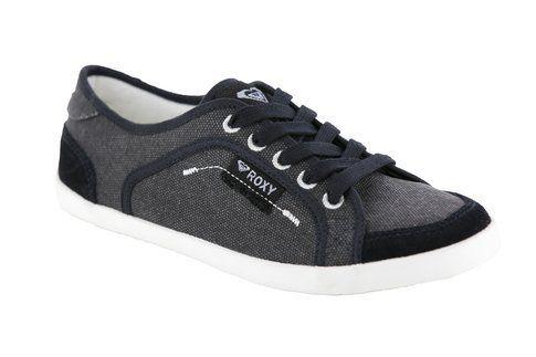 Sneaker Roxy Sneaky Dye a 46€