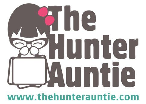 The Hunter Auntie