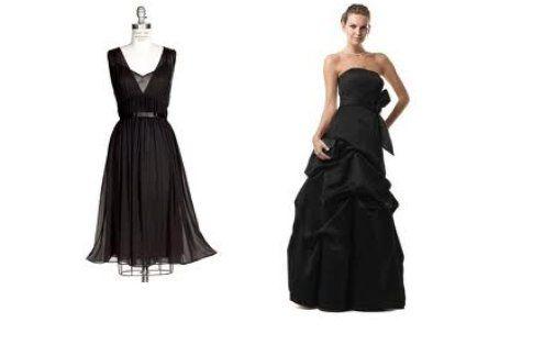 Sì all'Haute Couture