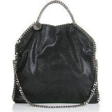 La borsa top del 2011