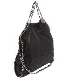 La borsa Falabella di Stella McCartney