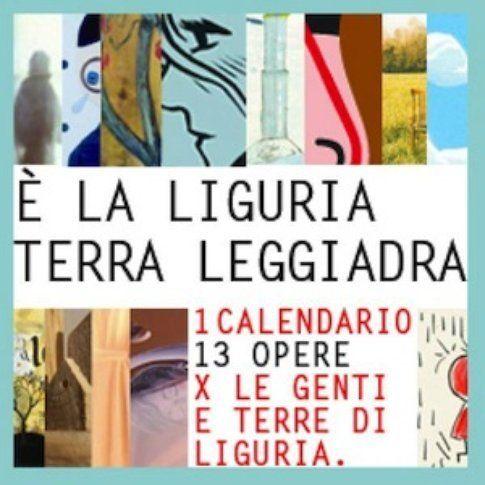 Calendario Genova