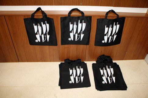 Melodica bags