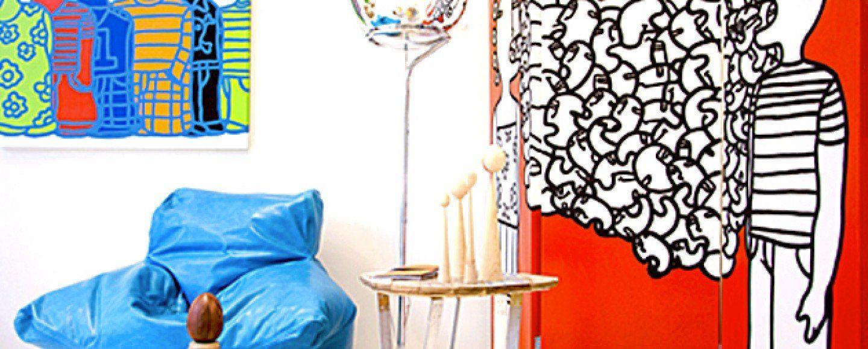 2012/01/30/design