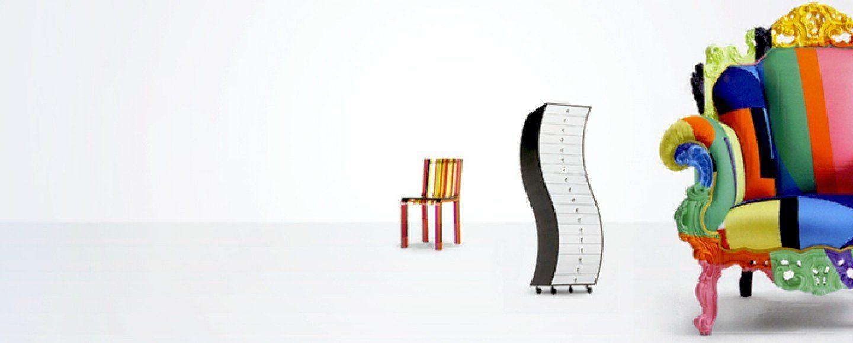 2012/02/02/design-slot1