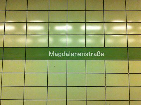 Magdalenerstr.