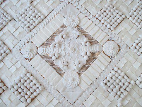 Clean Carpet - We Make Carpets