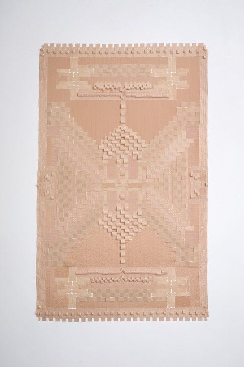 Band Aid Carpet - We Make Carpets