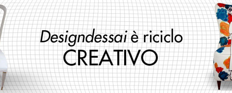 2012/02/15/designdessai_header