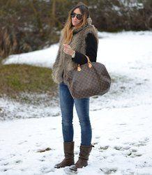 Elisa Taviti www.myfantabulousworld.com/