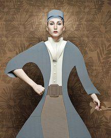 Surrealismo e illusione nelle opere di Tagliavini