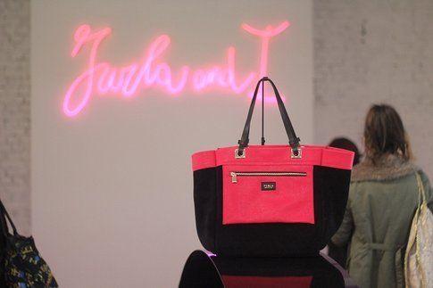 Furla alla Milano Fashion Week