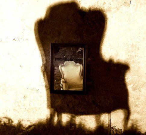 Sotto il casco con silvia giambrone bigodino - Cosa significa quando si rompe uno specchio ...