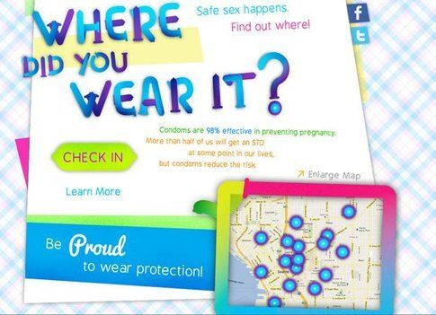 Un social network per la prevenzione