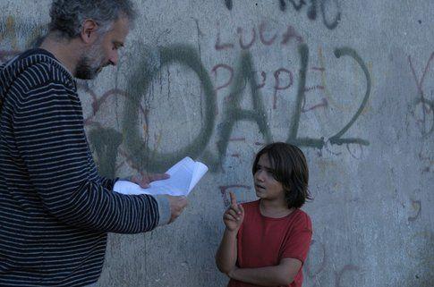 Badland: il mondo delle periferie al cinema