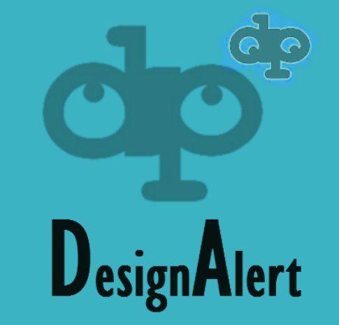 DesignAlert