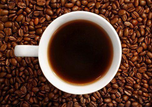 I fondi di caffè per combattere la cellulite