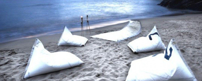 2012/03/21/23758_dvelas-living-sails-vaurien-lead-537x387