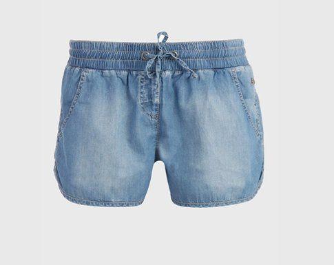 Shorts Jolly di Protest