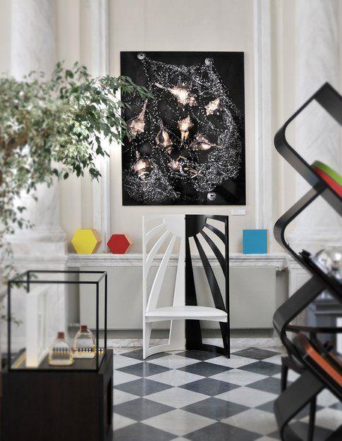 Black Food Project di Silvia Badalotti