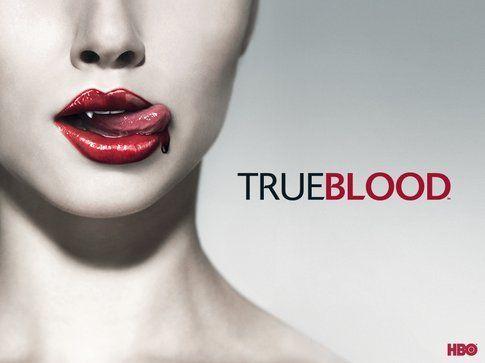 True Blood-aspettando la quinta stagione