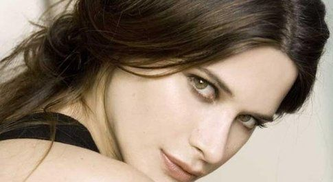 Valentina Cervi sarà Salomè nella stagione 5 di True Blood