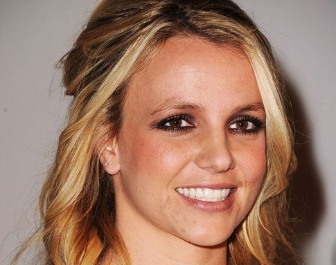 Britney Spears prossimo giudice a X Factor Us