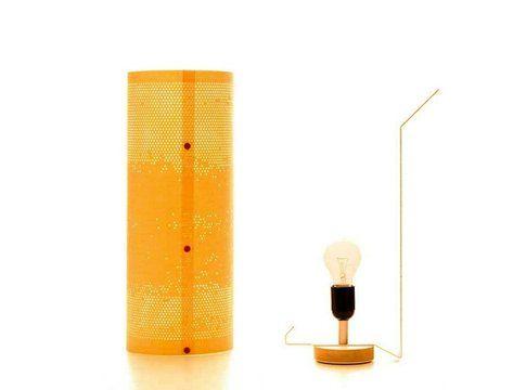 Mandalaki Design a Goodesign, Cascina Cuccagna, Fuorisalone 2012
