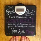 Non dimenticarti della sana autostima, a prescindere da tutto!