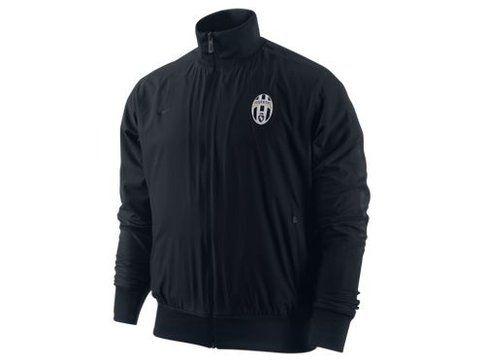 Giacca uomo Juventus, Nike