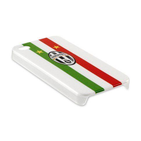 Iphone Cover Juventus