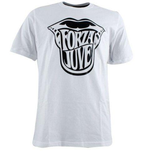 T-shirt Juventus