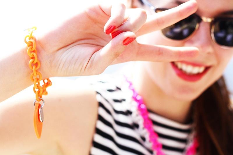 Ops!Objects gli accessori dell'estate