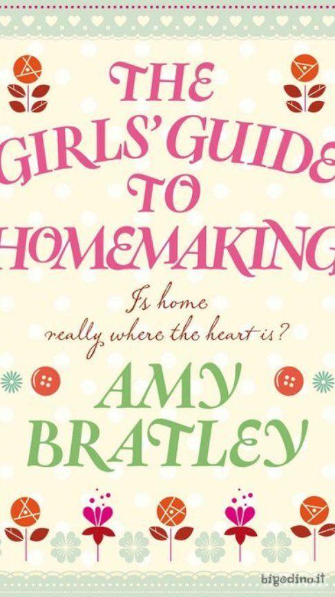 La copertina del libro  di Amy Bratley con il titolo originale